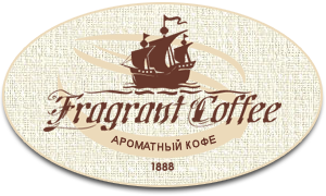 Франшиза сети Fragrant Coffee