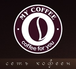 Франшиза мини-кофейни MY COFFEE